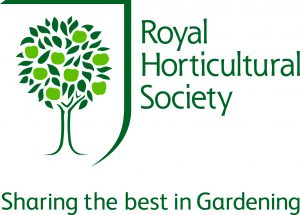 RHS joins The Biophilic Office as a dissemination partner